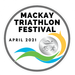mackay-triatlon-2021